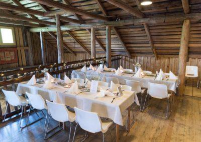 Maatilamatkailu Kumpunen / Farmhouse Kumpunen